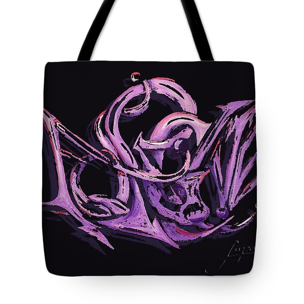 Forgive It's Your Healing Power Tote Bag