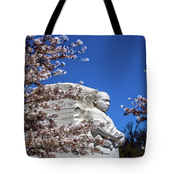 Tote Bag featuring the photograph Forgive by Mitch Cat