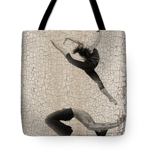 Forgotten Romance 5 Tote Bag