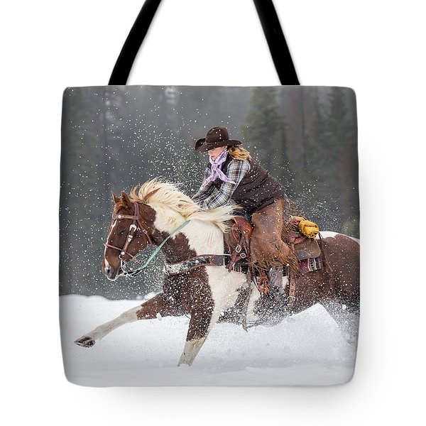 Four Legs Move Our Souls Tote Bag