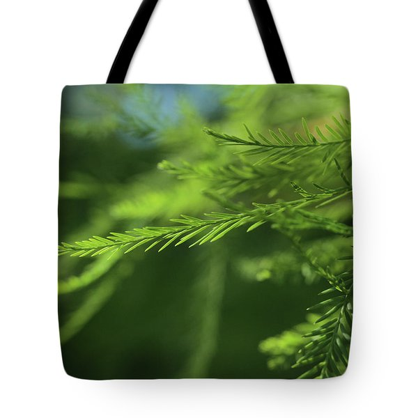 Tote Bag featuring the photograph Fragments Of Time  by Connie Handscomb