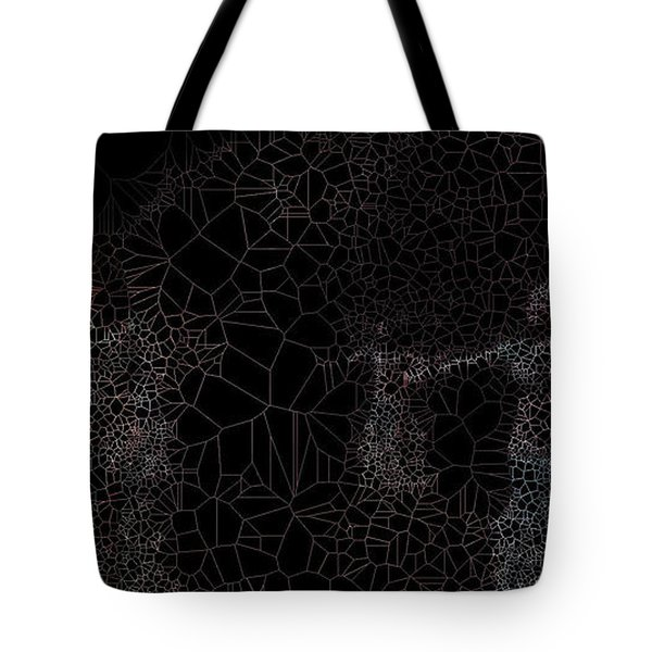 Fraternity Tote Bag