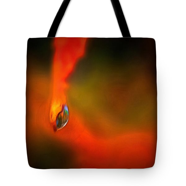 Tote Bag featuring the mixed media Freddy Fender by Trish Tritz
