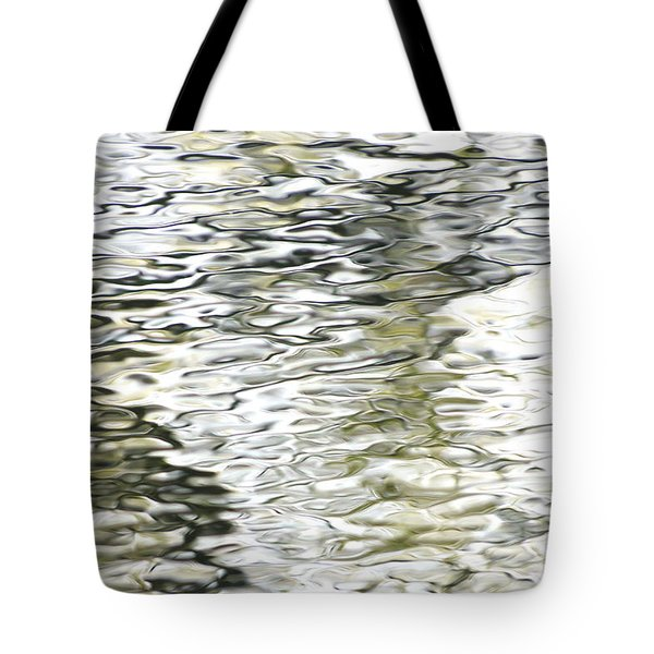 Freedom Tote Bag by David Norman