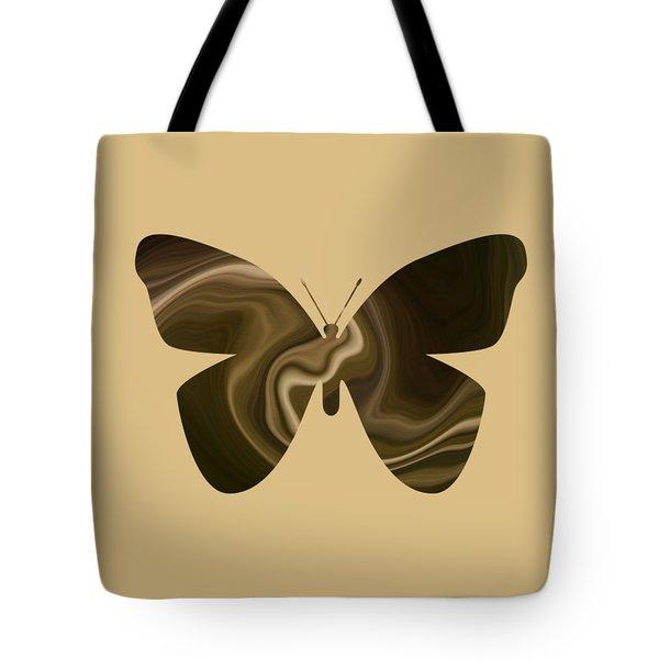 Freya's Hen Tote Bag