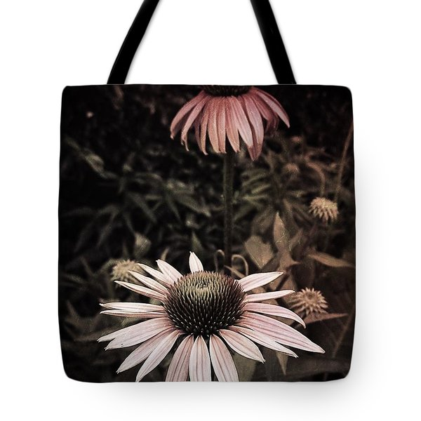 Friend's Favorite Special Tote Bag by Tim Good