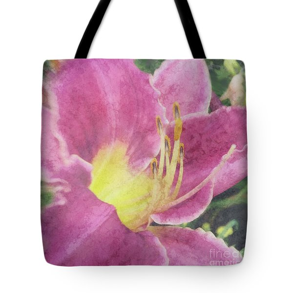 Friends Gather Tote Bag