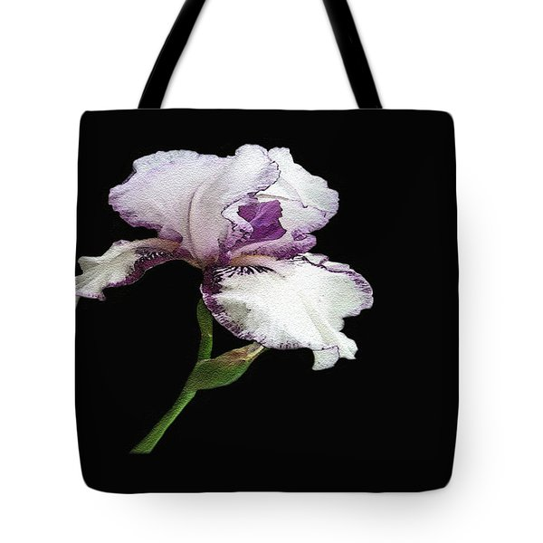 From My Yard 2 Tote Bag