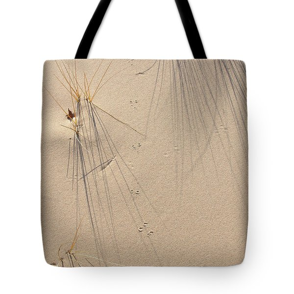 From Where They Come Tote Bag
