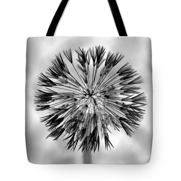Full Dandy Tote Bag