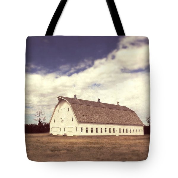 Tote Bag featuring the photograph Full Of Surprises by Julie Hamilton