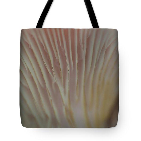 Fungi - 9388 Tote Bag