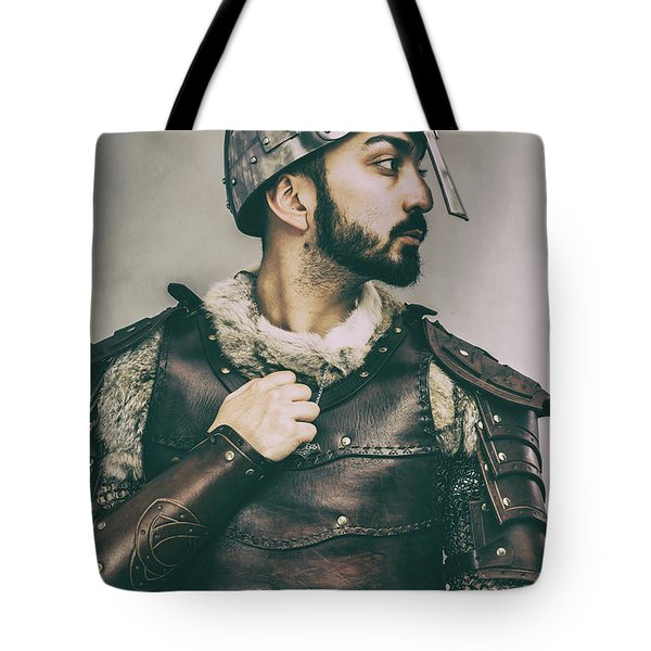 Game Of Thones Inspired Tote Bag