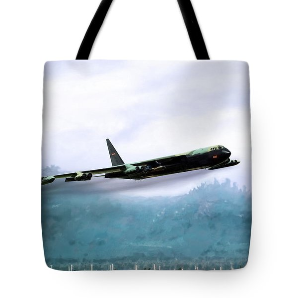 Game Time Tote Bag