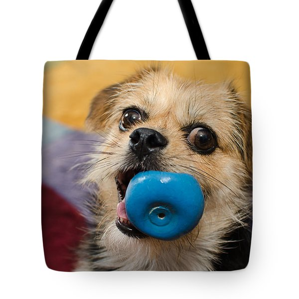 Tote Bag featuring the photograph Gas by Irina ArchAngelSkaya