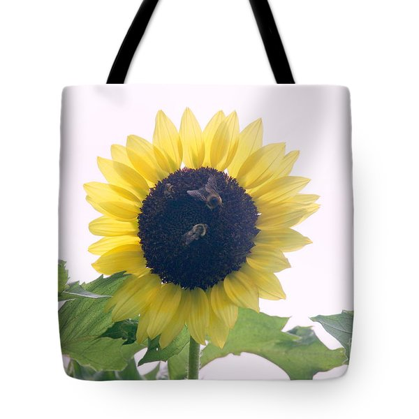 Gatherers Tote Bag