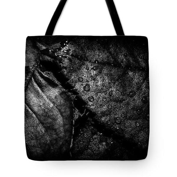 Gator Tote Bag by Matti Ollikainen