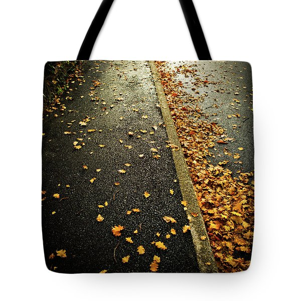 Tote Bag featuring the photograph Geneva by Lucian Capellaro