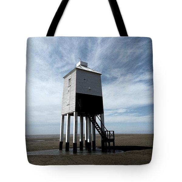 Giant Tote Bag