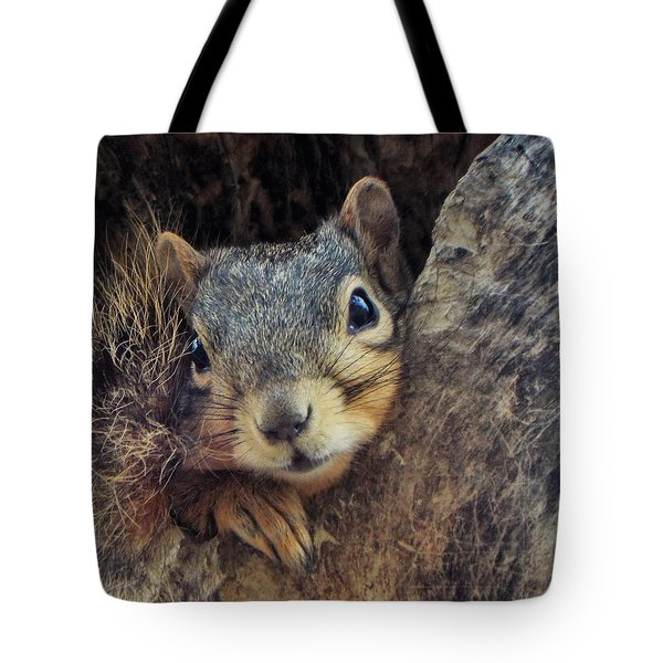 Give Me Two Minutes  Tote Bag