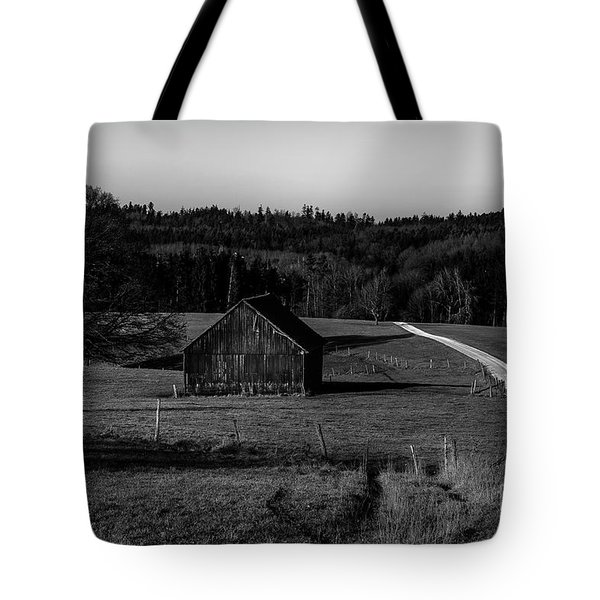 Give Yourself A Rest Tote Bag