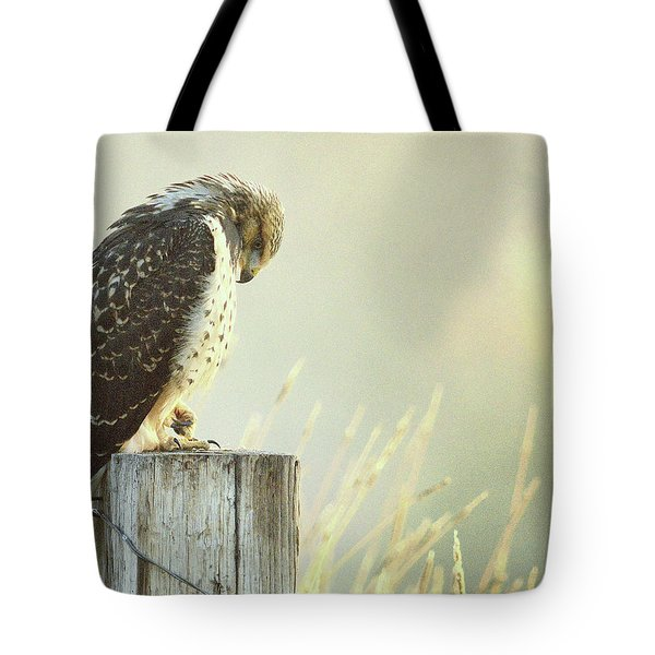Tote Bag featuring the photograph Giving Thanks.. by Al  Swasey