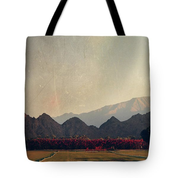 Glorious Light Tote Bag by Laurie Search