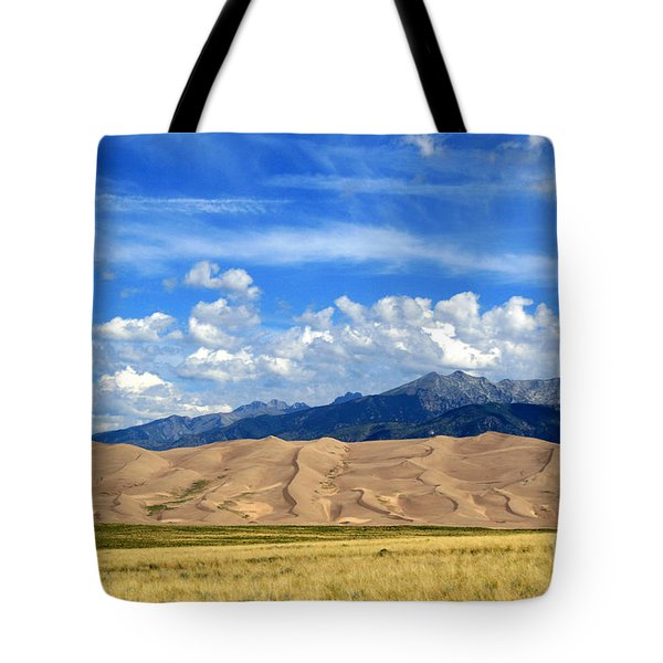 Tote Bag featuring the photograph Glorious Morning 2 by Paula Guttilla