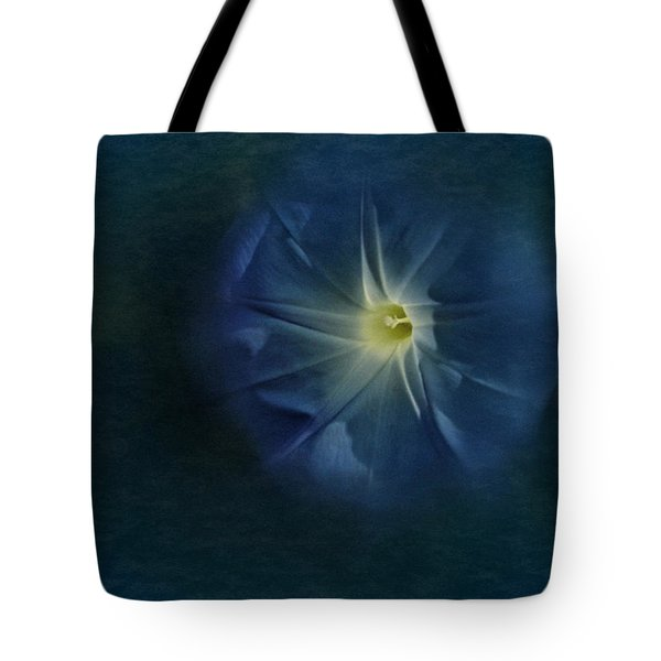Tote Bag featuring the photograph Glory Be by Richard Cummings