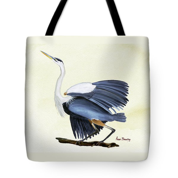 Going With The Wind Tote Bag