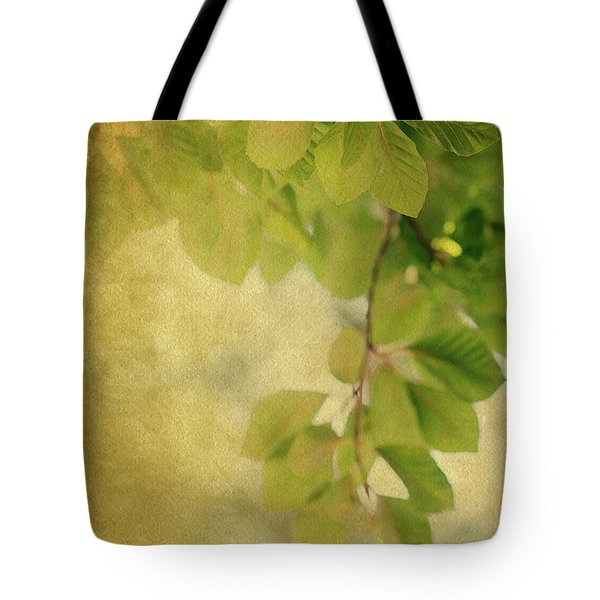 Tote Bag featuring the photograph Golden by Rebecca Cozart