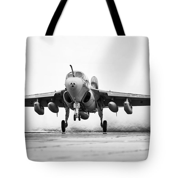 Gone The Way Of The Dodo Tote Bag