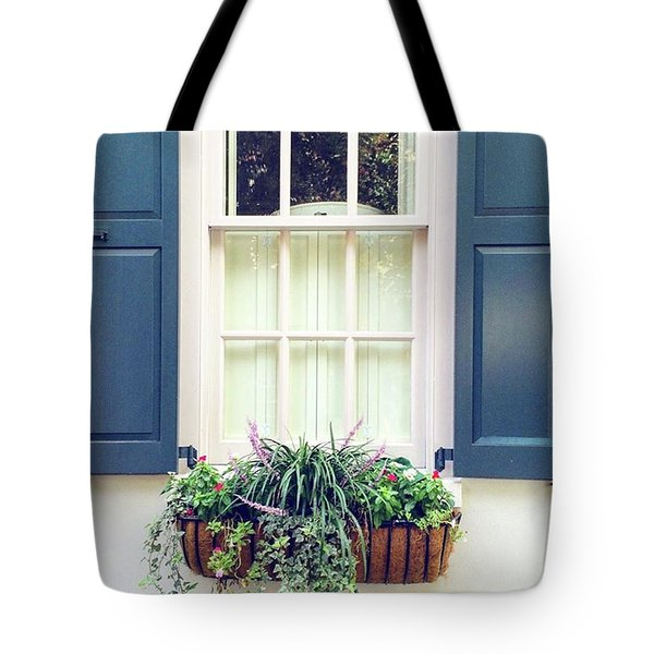 Good Morning! Happy Friday From Tote Bag