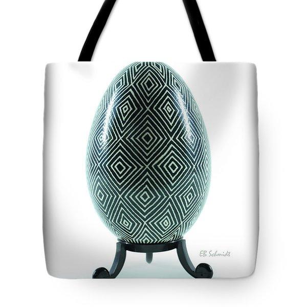 Goose Egg Gd003 Tote Bag