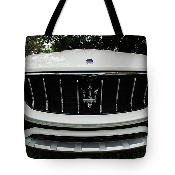 Tote Bag featuring the photograph Got A Whale Of A Tale To Tell by John Schneider