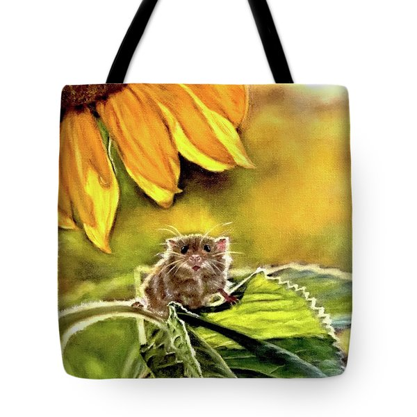 Got Cheese? Tote Bag