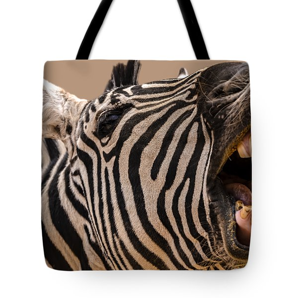 Got Dental? Tote Bag