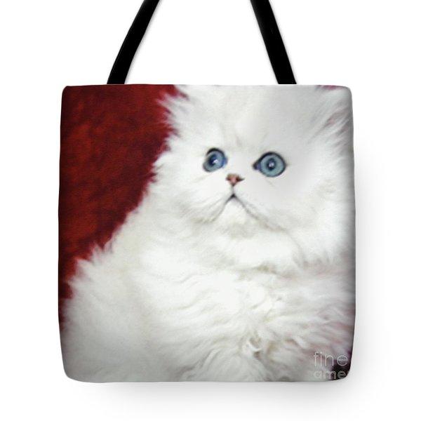 Grammas Baby Tote Bag