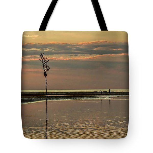 Great Moments Together Tote Bag