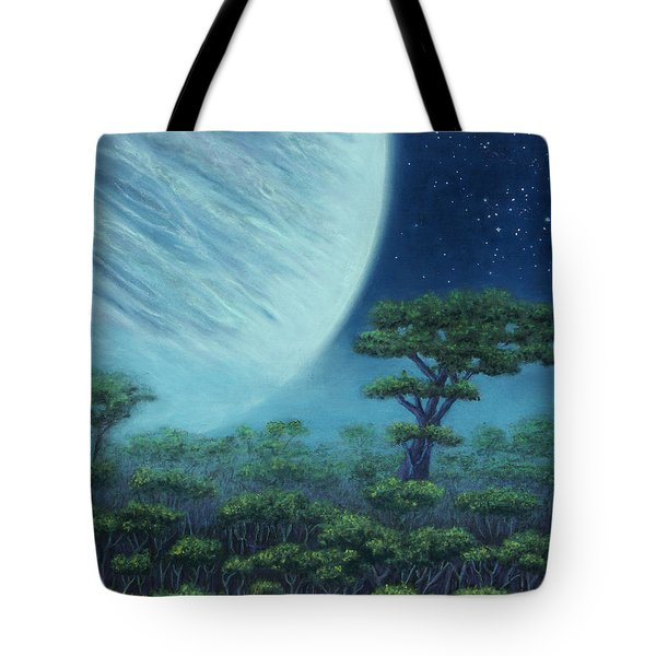 Great Tree 01 Tote Bag