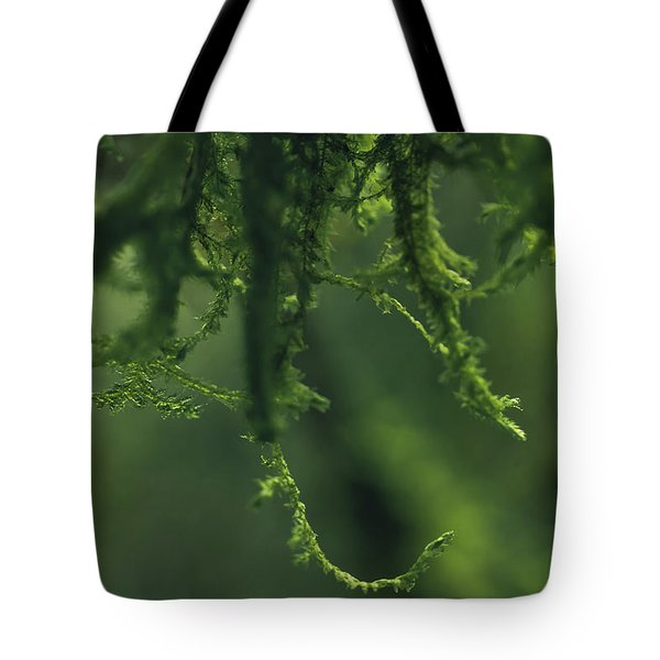Flavorofthemonth Tote Bag