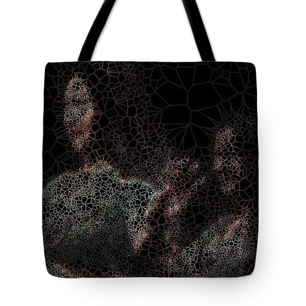Group Tote Bag