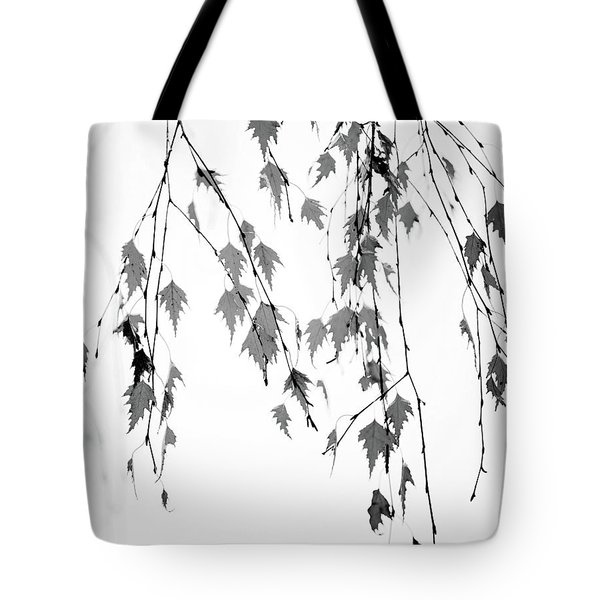 Groupings Tote Bag