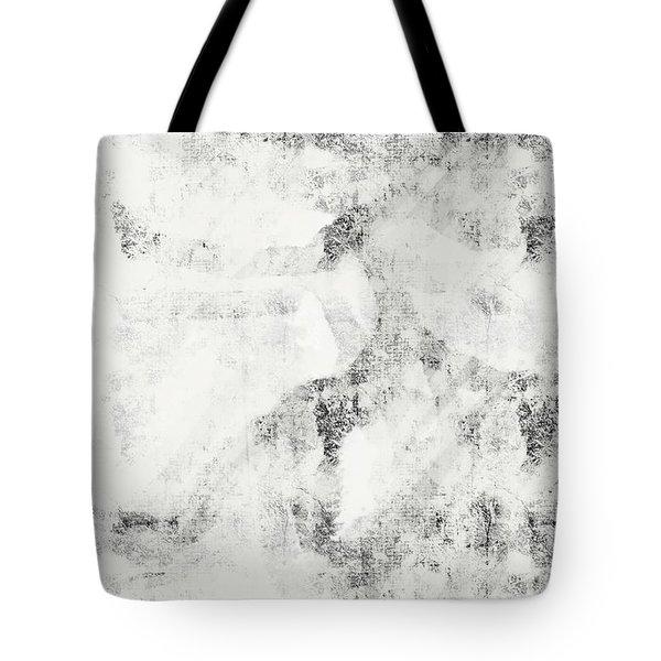 Grunge 1 Tote Bag
