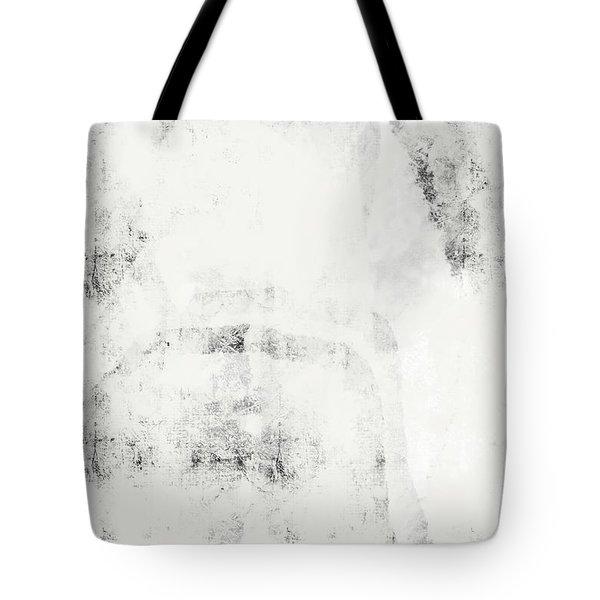 Grunge 2 Tote Bag
