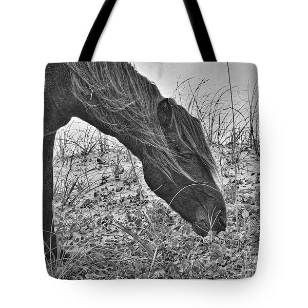 Guardian 2 Tote Bag