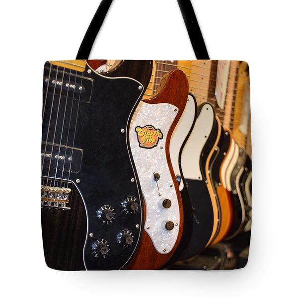 Tote Bag featuring the photograph Rock Collection by Dany Lison