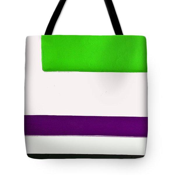 Gwpwb Tote Bag