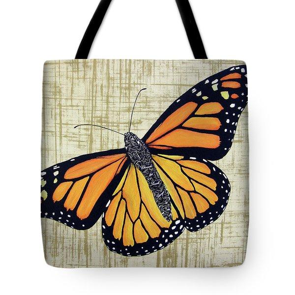 Gwyneth Tote Bag