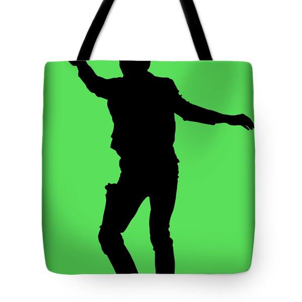 Han Solo Star Wars Tee Tote Bag